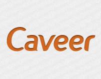 Caveer