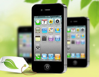 SellPhone