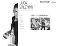 Luca Valentin