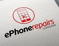 ePhone Repairs