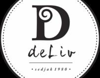 deLiv