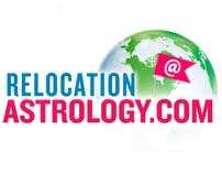 Astrology.com creatives