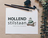 Holland Stilstaan - Balans door beweging