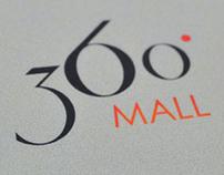 360 Mall- Kuwait