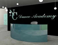 New Center Dance Academy