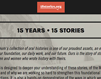 15stories.org