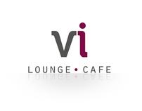 Vi Lounge - Café