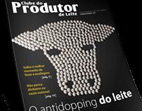Revista Clube do Produtor  #44