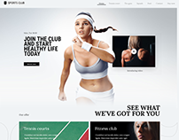 Top Web Design And Development Agency - Byteknight Crea