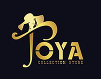 New Logo Toya :D
