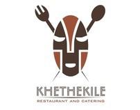 Khethekile Restaurant & Catering