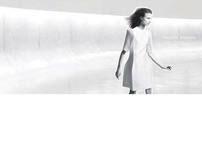 Desarchitec - CAD Collection Fashion Department