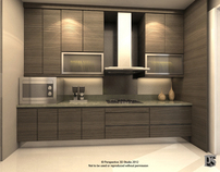 Kitchen & Pantry 2