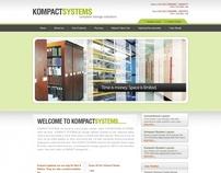 Kompact Systems