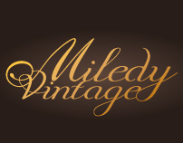 "Miledy Vintage Collection 2010 ""Empress"""