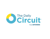 The Daily Circuit