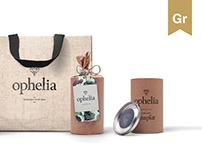 Ophelia Store