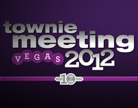 Townie Meeting 2012