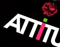 ATTITUDE PRODOTTI STYLING