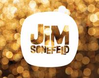 JIM SONEFELD