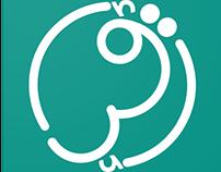 Iqra App Logo