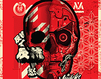 Hydro74 Colab Project