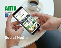 Social Media Management & Ads