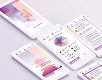 DO app presentation