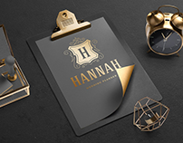 17 Luxurious Logo Bundles for Branding Your Business