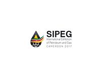 Logo SIPEG