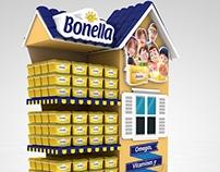 Cabecera Bonella Premium