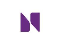Huntress Group - Rebrand