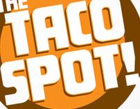 THE TACO SPOT!
