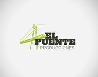 EL PUENTE Producciones