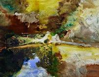 Jansberg paintings