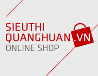 sieuthiquanghuan | SHOP ONLINE