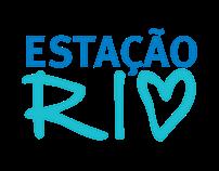 Estação Rio