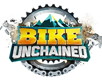 Red Bull - Bike Unchained