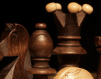 Brederson Law - Chess