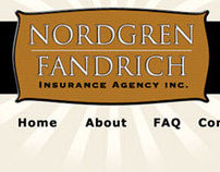 Nordgren-Fandrich Insurance Agency, Inc