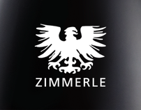 Zimmerle Packaging