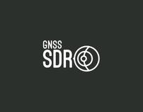 GNSS-SDR