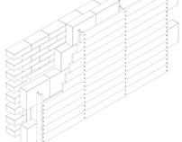 Sistemas de Habitabilidad - Integrador 2