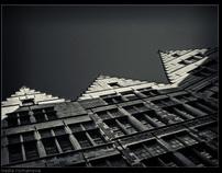 strange Antwerpen