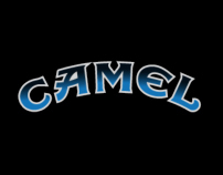 Camel // Various Campaigns