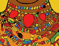 Africa Rising Colloquium Poster