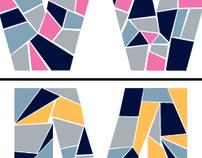 Mosaic and WIN logos