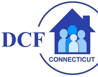 CT Department of Children and Families