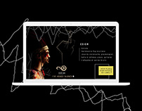 Banzai Lab — Refonte site