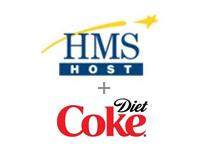HMS Host + Diet Coke // Gateway to Adventure Campaign